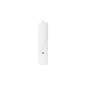 Temperatur sensor