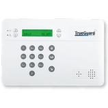 TrueGuard Pro+ Alarm