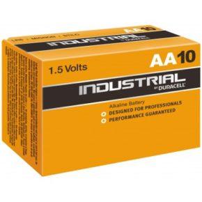 AA Batteri 1,5Volt