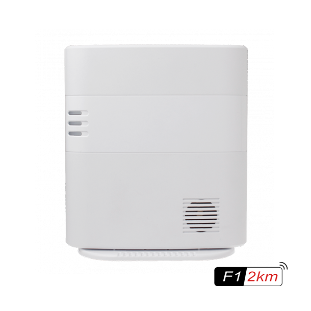 TrueGuard SmartBox IP Alarm
